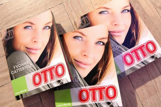 Otto-DW-Wirtschaft-Hamburg